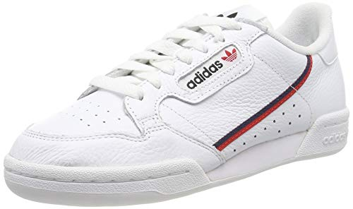 chaussure fitness homme adidas